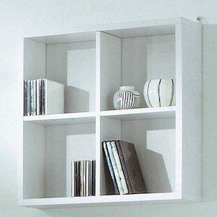 Phoenix Group AG Salzburg Cube Unit Bookcase