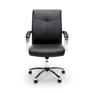 Silverberg Executive Chair