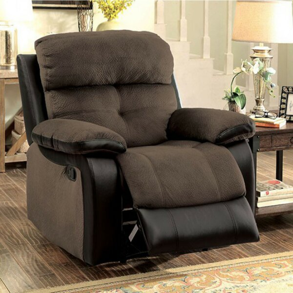 Champion Recliner Wayfair