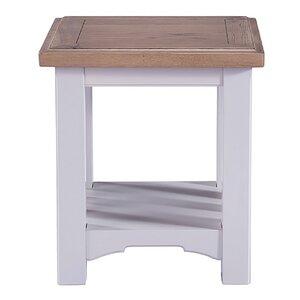 Beistelltisch Devon von Hallowood Furniture
