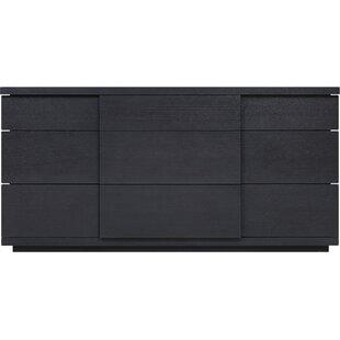 EQ3 Boom 9 Drawer Dresser
