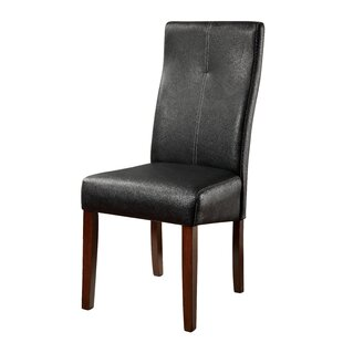 Hokku Designs Carroll Side Chair (Set of 2)