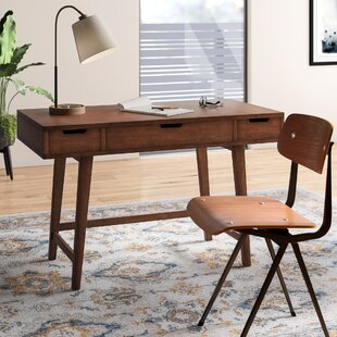 Teen Study Desk | Wayfair