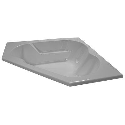 Find The Perfect Corner Tub Soaking Tub Bathtubs Wayfair