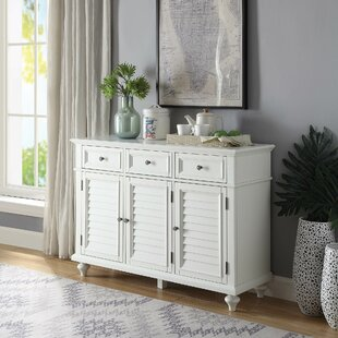 Seguin Sideboard by Charlton Home