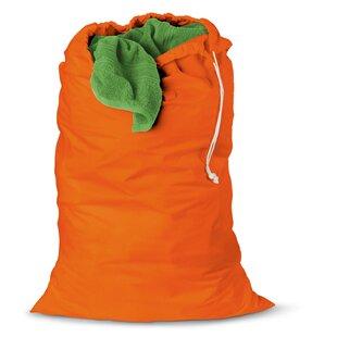 Honey Can Do Laundry Bag (..