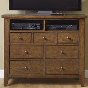 Methuen TV Stand for TVs up to 50