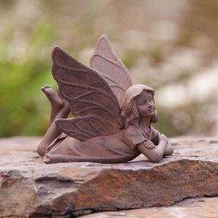 Fiona Garden Fairy Statue