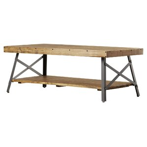 Skylar Coffee Table