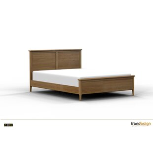 Palmatier Bed By ClassicLiving