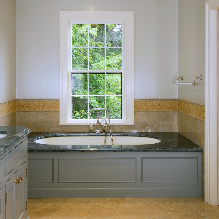 Magnificent Airtub Photos - Bathtub for Bathroom Ideas - lulacon.com