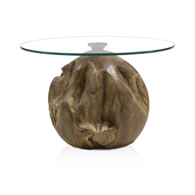Lift Top Coffee Tables You Ll Love Wayfair Co Uk
