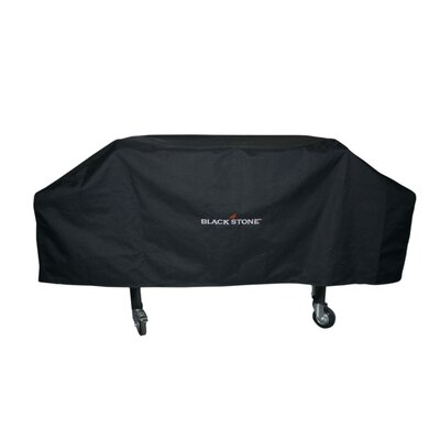 Griddle Grill Cover - Fits up to 36 Blackstone