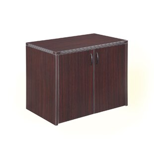 Flexsteel Contract Fairplex 2 Door Credenza