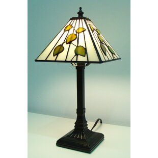 14.5 Table Lamp