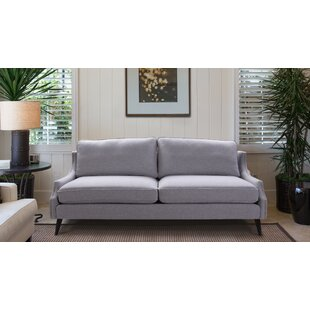 Taliaferro Upholstered Sofa