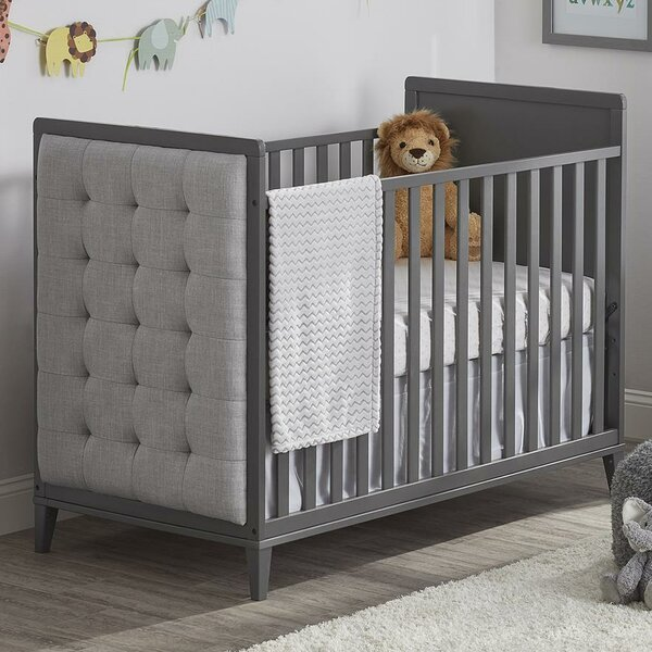 Superbe Baby Cribs | Wayfair