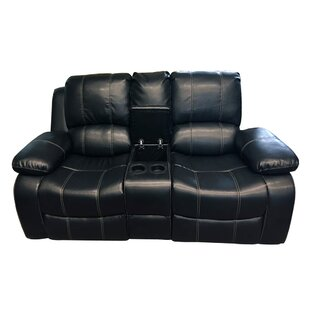 Red Barrel Studio Hatziliades Reclining L..