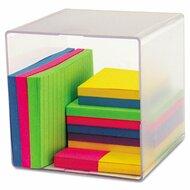 Desktop Organizers & Desk Pads
