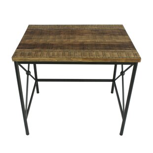 Omarion 3 Piece Nesting Tables by Union Rustic
