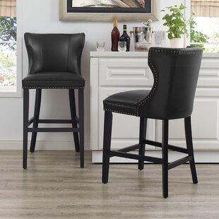 Bar Furniture You Ll Love Wayfair Ca