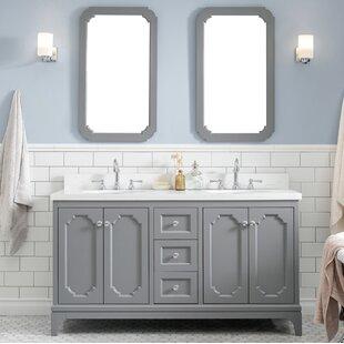 https://secure.img1-fg.wfcdn.com/im/63989608/resize-h310-w310%5Ecompr-r85/6353/63533098/kylan-60-double-bathroom-vanity-set-with-mirror.jpg