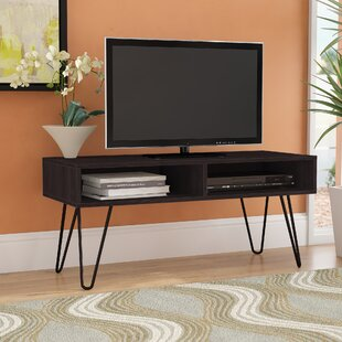 Askew TV Stand for TVs up to 40