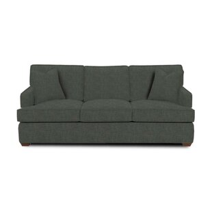 Avery Sofa Bed by Wayfair ..