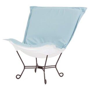 Claribel Lounge Chair by Red Barrel Studio