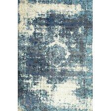 Area Rugs modern area rugs | allmodern