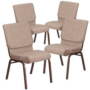 Macarthur Church Chair Set Of 4