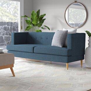 Brabham Sofa