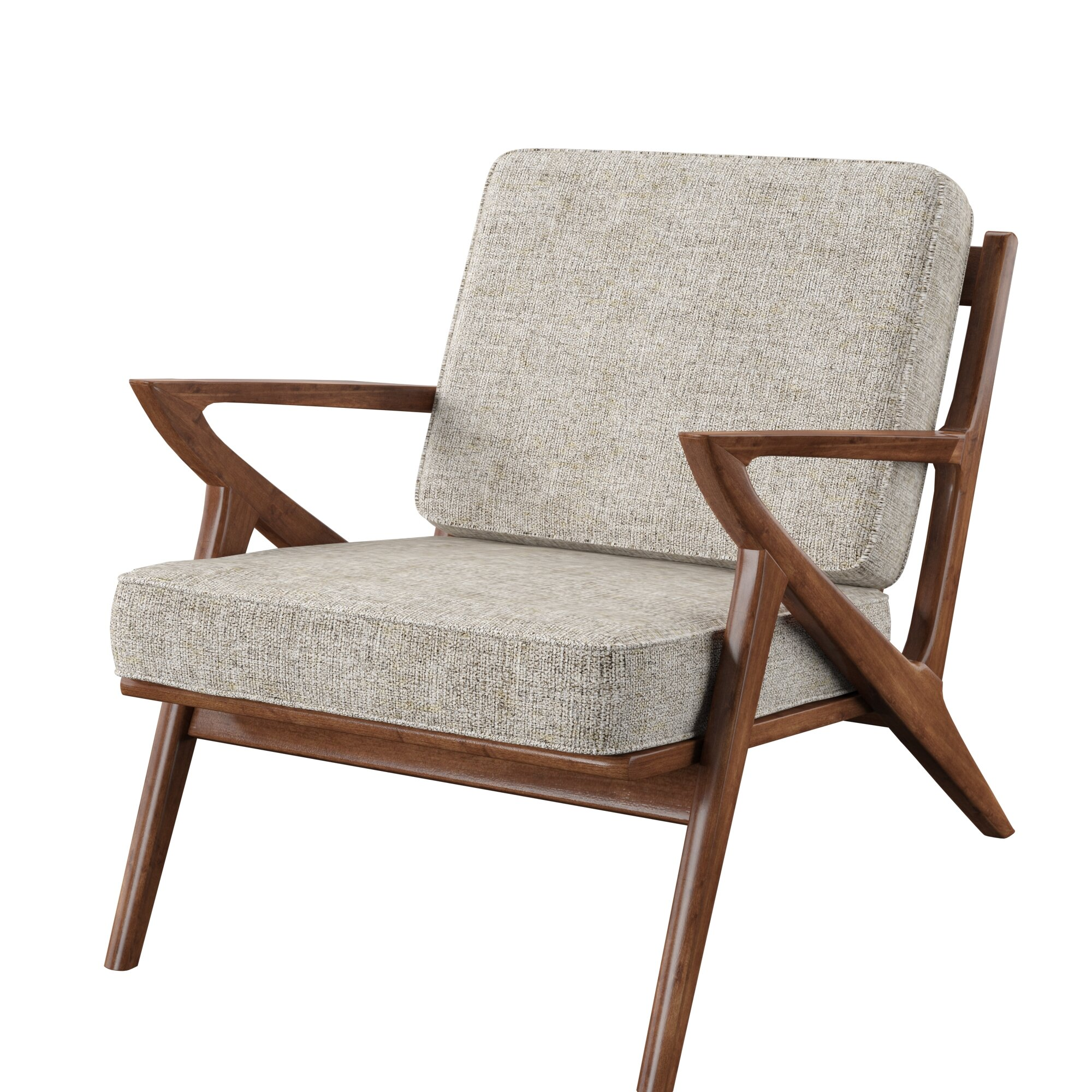 Super Mcfaddin Armchair Pdpeps Interior Chair Design Pdpepsorg