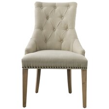 Chair by A&B Home