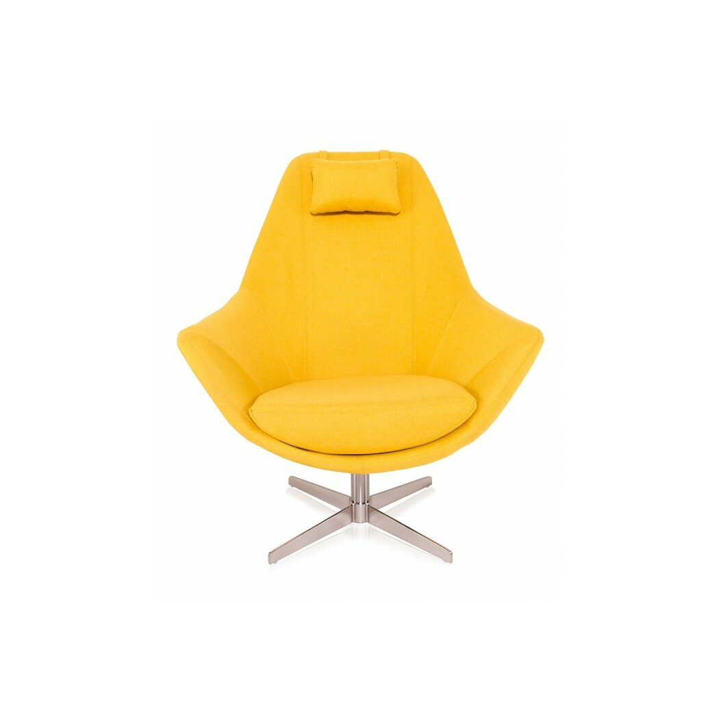 Modern Yellow Lounge Chair Modern Yellow Lounge Chair VG44 AccentModern Yellow Lounge Chair 75 Best Have A Seat Images On Pinterest  . Modern Yellow Lounge Chair. Home Design Ideas