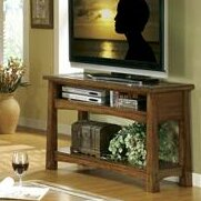 Rexford TV Stand for TVs up to 49