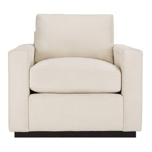 Comparison Enoch Armchair by Brayden Studio Reviews (2019) & Buyer's Guide
