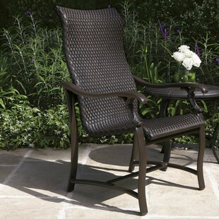 Ravello Patio Dining Chair