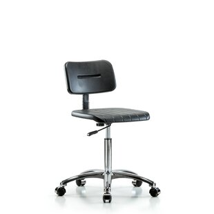 Robyn Task Chair