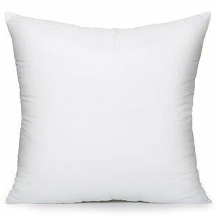 12x18 Lumbar Throw Pillows You Ll Love In 2021 Wayfair