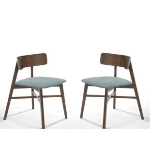 Choquette Dining Chair (Set of 2) by Corr..