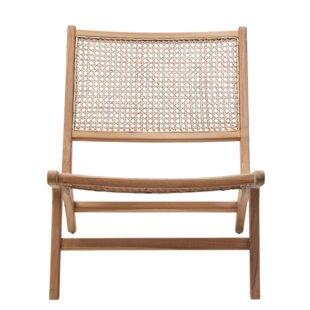 Clarksburg Lounge Chair By Bay Isle Home