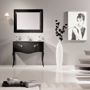 Top Reviews Botsford 32 Single Bathroom Vanity Set By Rosdorf Park