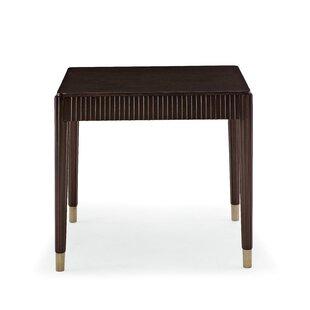 Bernhardt Haven End Table