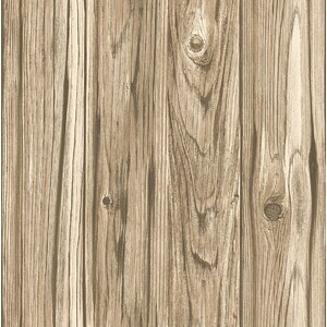 Essentials Paneling Wide Plank 33' x 20.5