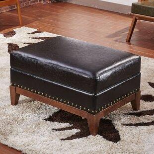 Corzano Designs Premium Ottoman