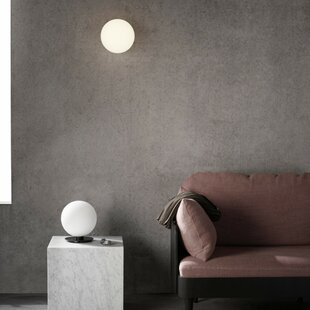 AW17 9 Table Lamp