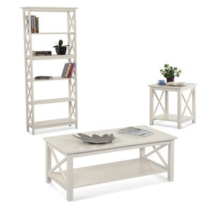 Compare Compass Coffee Table by Braxton Culler Reviews (2019) & Buyer's Guide
