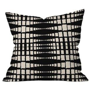 Karen Harris Generations Outdoor Throw Pillow