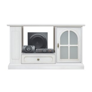 Solene TV Stand For TVs Up To 50